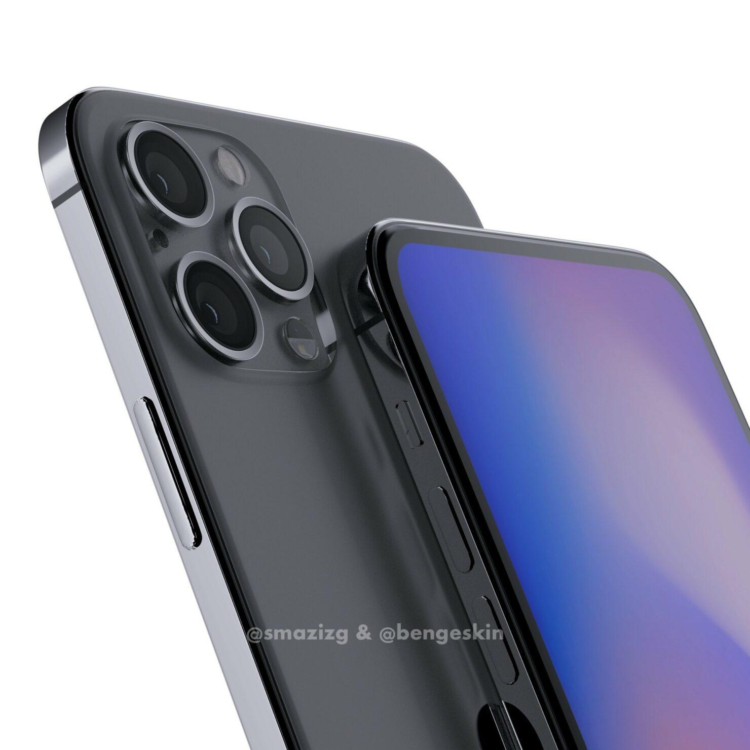 iphone-12-renders-3