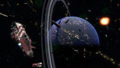 infinity_battlescape