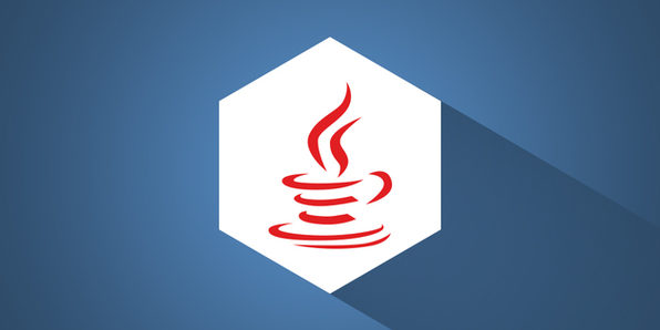 Get The Complete Java Programming Bootcamp For A Limited
