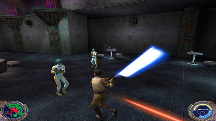 jedi-knight-2-jedi-outcast-switch21
