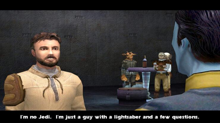 jedi-knight-2-jedi-outcast-switch34