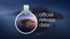 macos-catalina-release-date-2