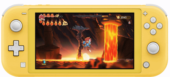 monster-boy-and-the-cursed-kingdom-switch-update-1-0-5-lite-2