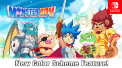 monster-boy-and-the-cursed-kingdom-switch-update-1-0-5-lite-3