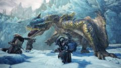 monster-hunter-world-iceborne-2-2