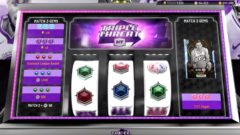 nba2k20_slot_machine
