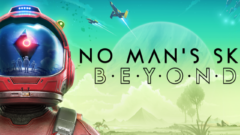 no-mans-sky-update-2-12-pc-ps4-xbox