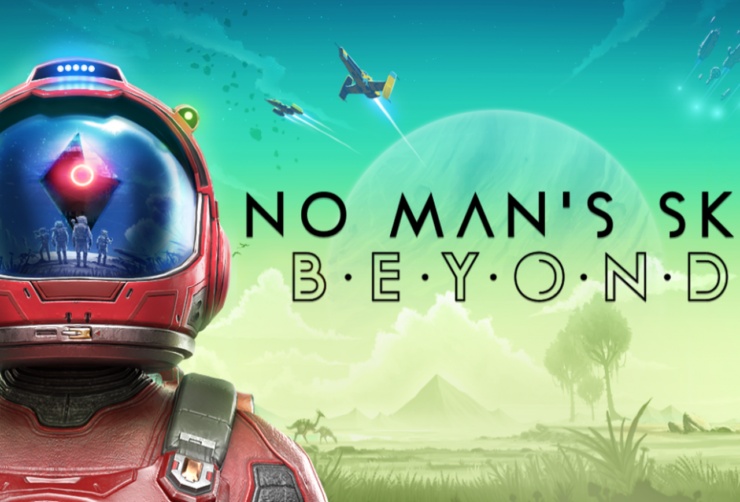 no man's sky update 2.12 pc ps4 xbox