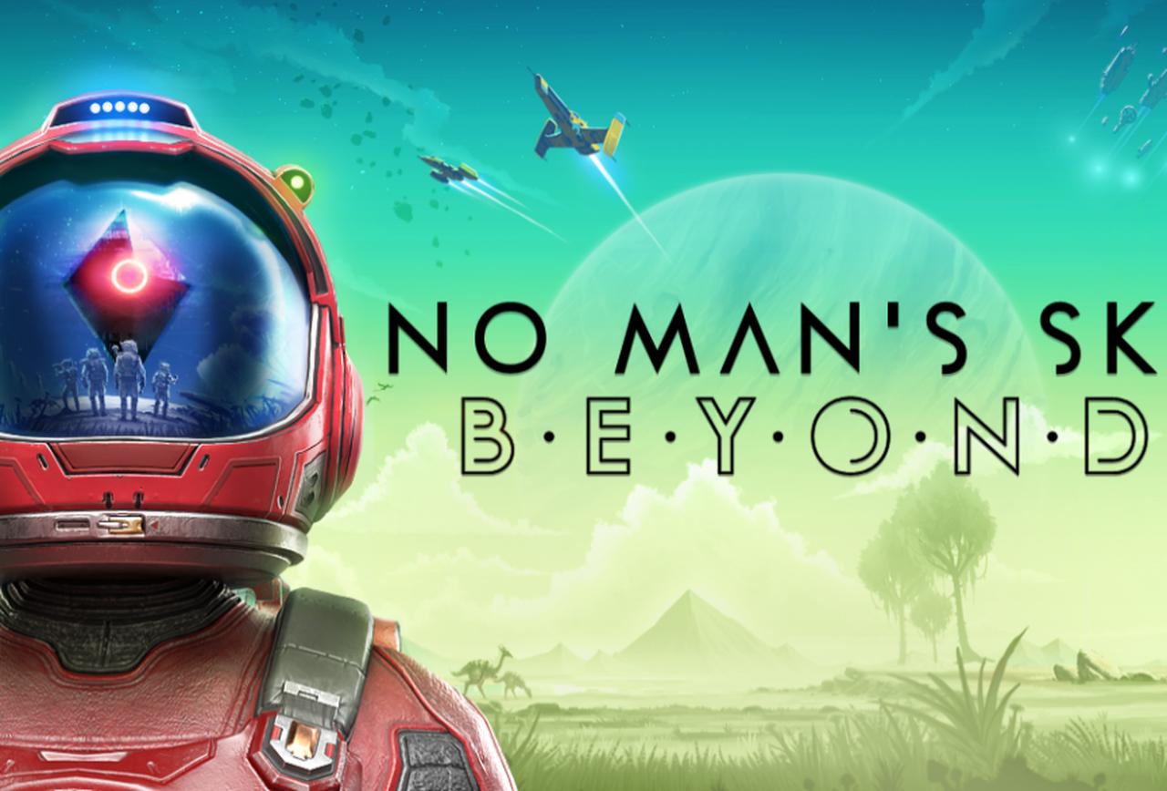 no man's sky update 2.12 pc ps4 xbox