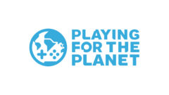 playing_for_the_planet