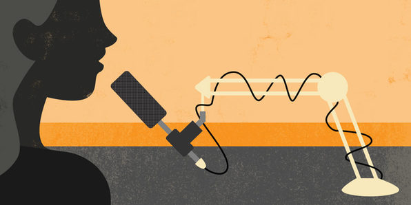 How To Start A Podcast Bundle Feat. Award-Winning Podcast Producers