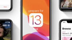 prepare-for-ios-13-final