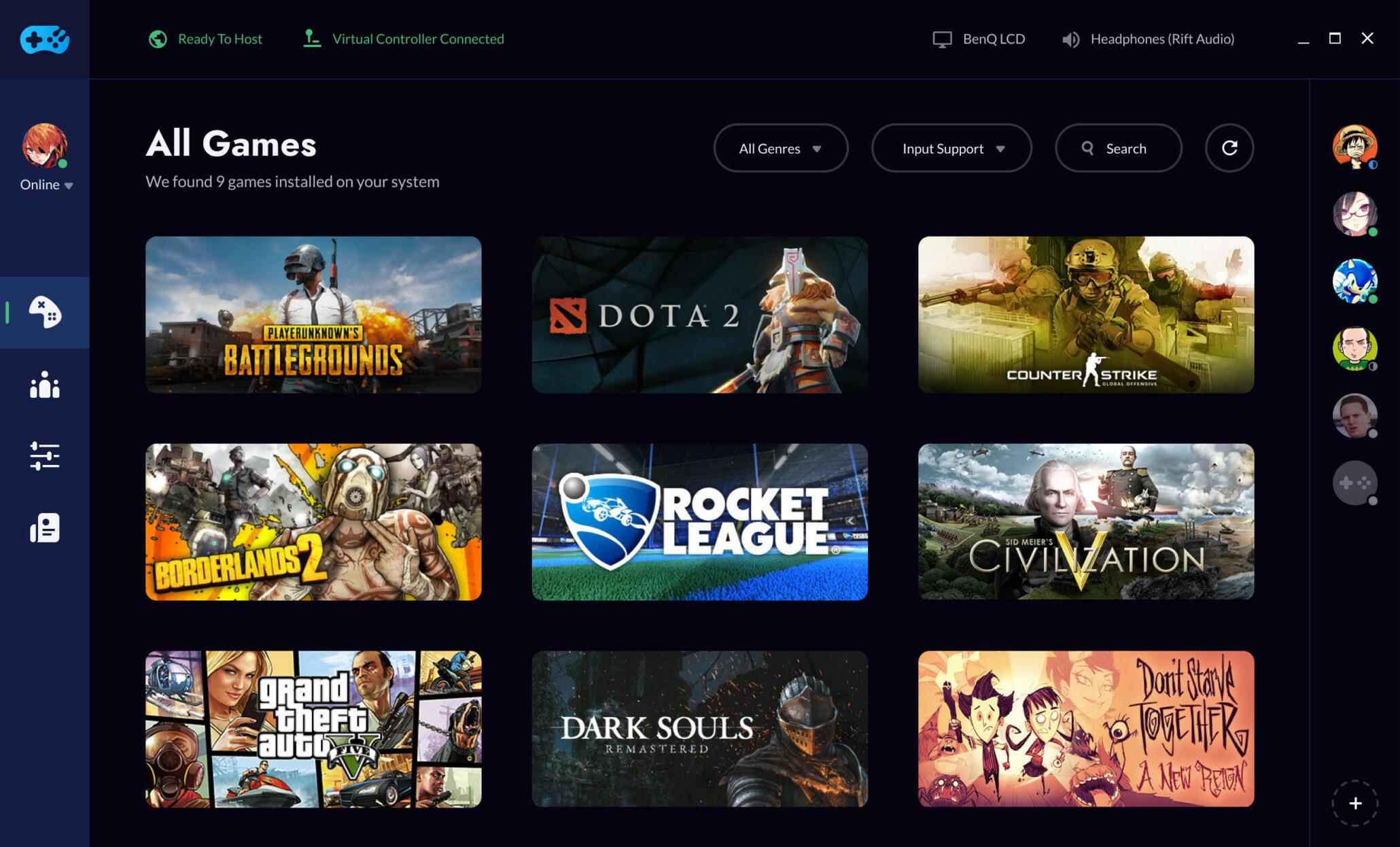 Games Kaufen Online