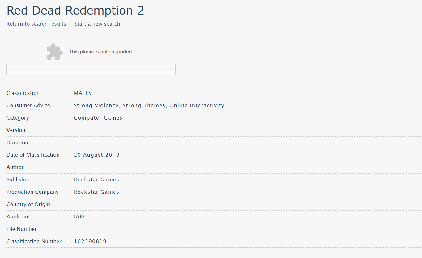 red-dead-redemption-2-pc-listing