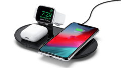 reverse-wireless-charging