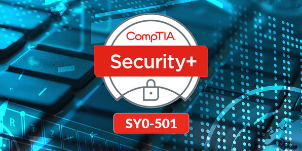 Complete CompTIA CSIS Training Bundle