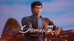 shenmue_3_logo