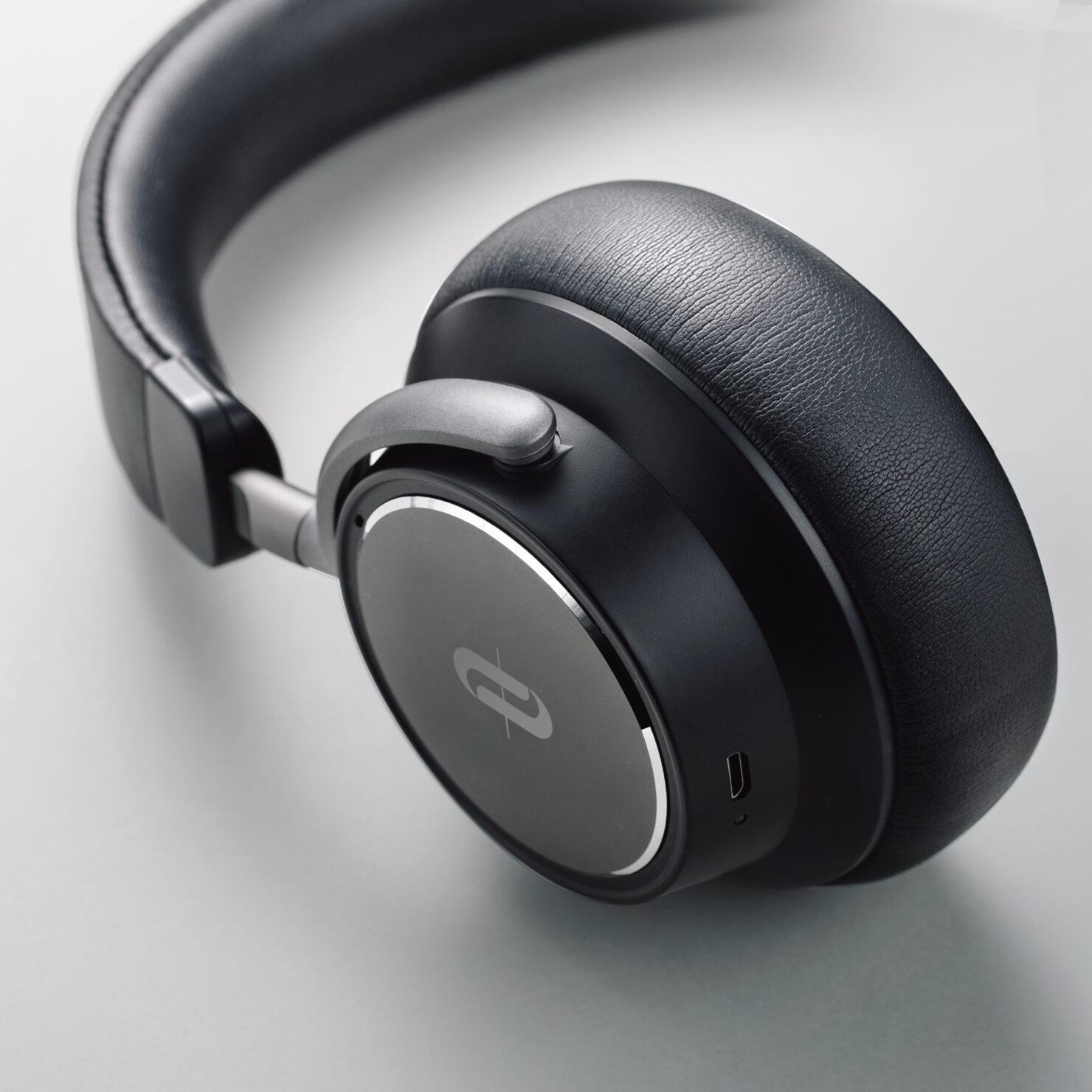 taotronics-noise-cancelling-headphones