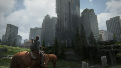 the-last-of-us-part-2-horse-city