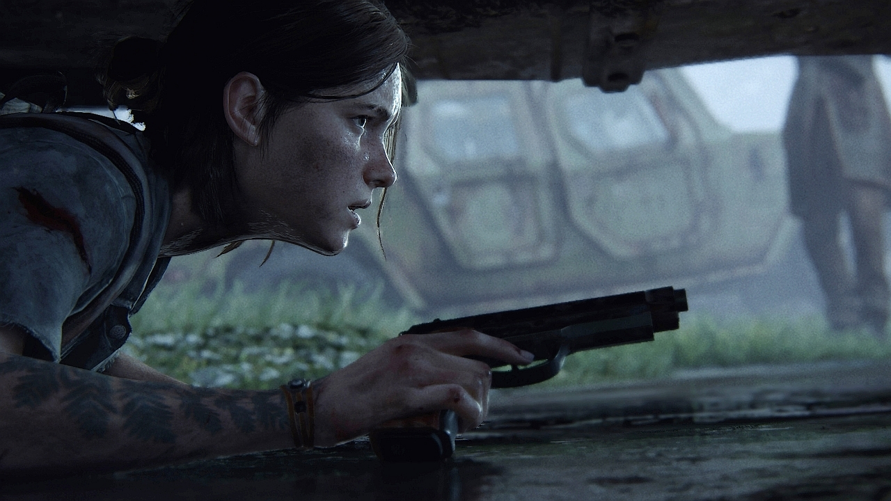 https://cdn.wccftech.com/wp-content/uploads/2019/09/the_last_of_us_part_II_ellie_under_car.jpg