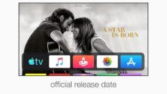 tvOS 13 Release Date