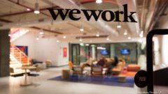 wework_750xx5581-3143-0-275