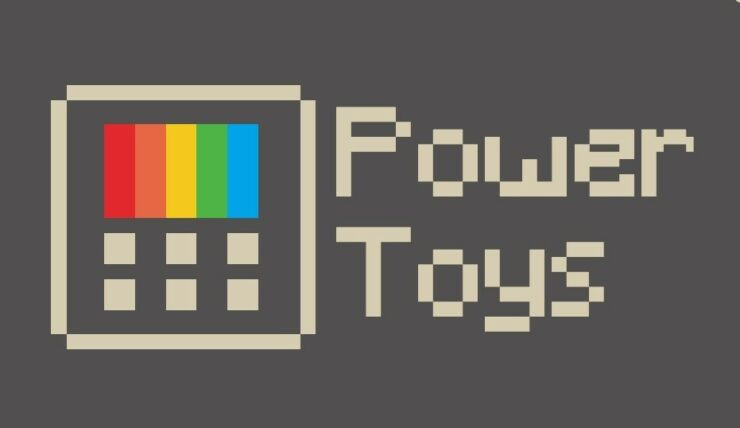 powertoys 0.19