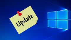 windows 10 update security microsoft windows 10 1903 windows 10 cumulative update Windows 10 Updates