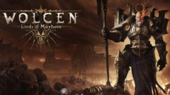 wolcen_lords_mayhem_art