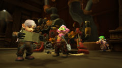 world-of-warcraft-battle-for-azeroth-patch-8-2-5
