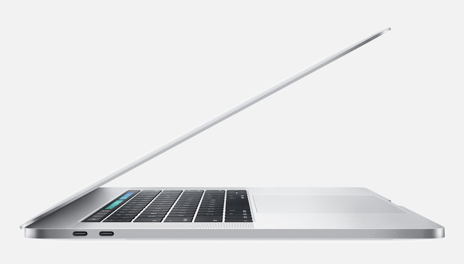 16-Inch MacBook Pro Accessories Could Include 96-Watt USB-C Charger