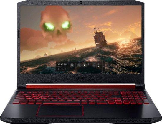 """Acer - Nitro 5 15.6"""" Gaming Laptop"""