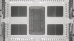 amd-epyc-rome-2nd-gen-processors-zen-2-chipshot