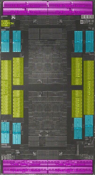 amd-epyc-rome-2nd-gen-processors-zen-2-iod-die-exposed_1