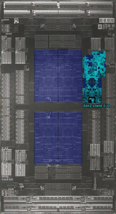 amd-epyc-rome-2nd-gen-processors-zen-2-iod-die-exposed_2