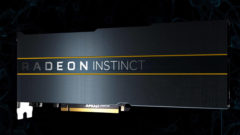amd-radeon-instinct-graphics-card