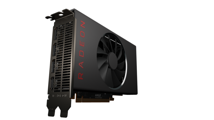 amd-radeon-rx-5500-series-1-custom-custom