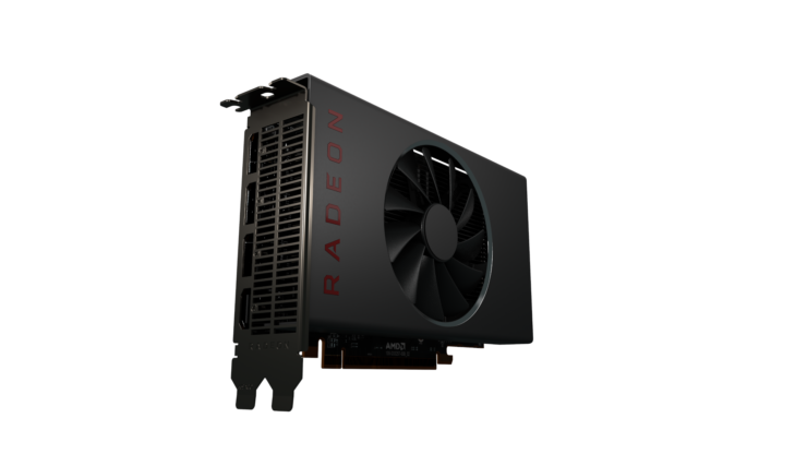 amd-radeon-rx-5500-series-2-custom-custom