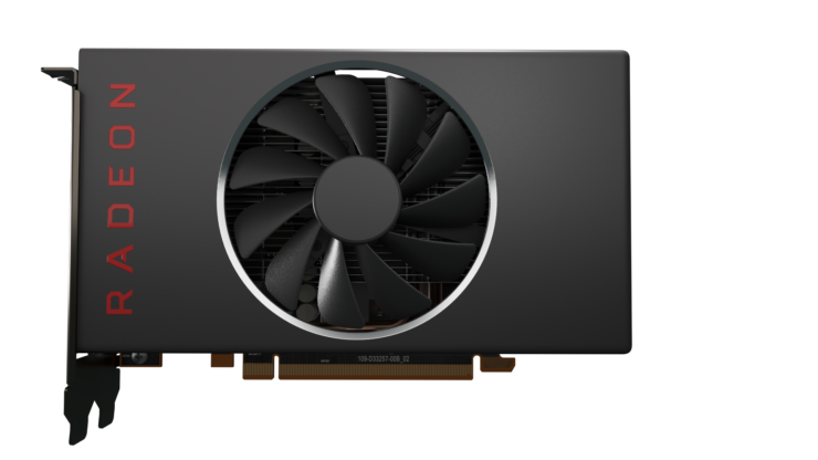 amd-radeon-rx-5500-series-3-custom-custom