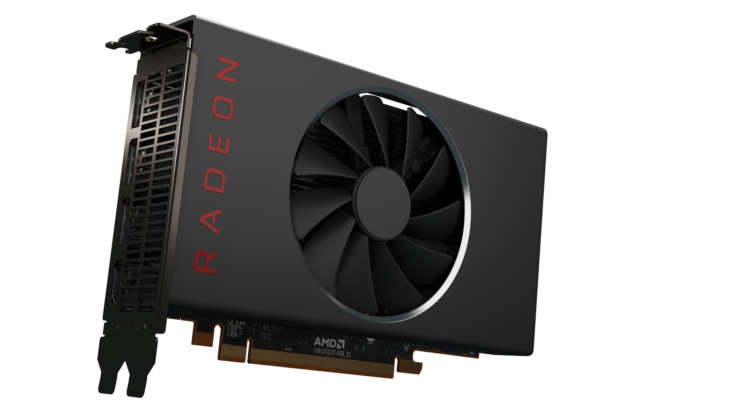 amd-radeon-rx-5500-series-4-custom-custom