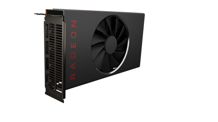amd-radeon-rx-5500-series-5-custom-custom