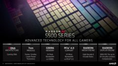 amd-radeon-rx-5500-series-navi-14-graphics-card_9