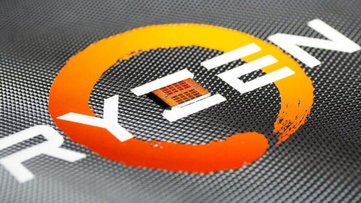 amd-ryzen-3000-zen-2-ccd_chip-shot_1