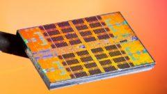 amd-ryzen-3000-zen-2-ccd_chip-shot_2