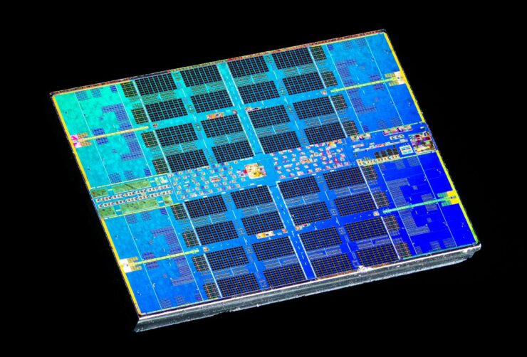 amd-ryzen-3000-zen-2-ccd_chip-shot_4