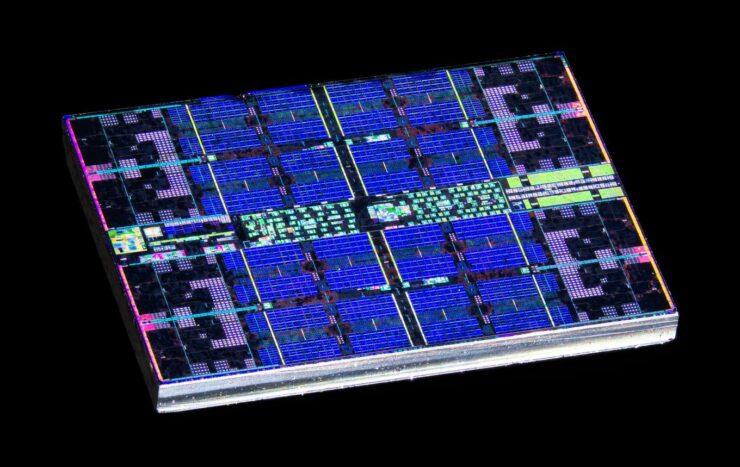 amd-ryzen-3000-zen-2-ccd_chip-shot_5