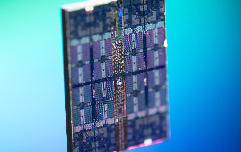 amd-ryzen-3000-zen-2-ccd_chip-shot_6