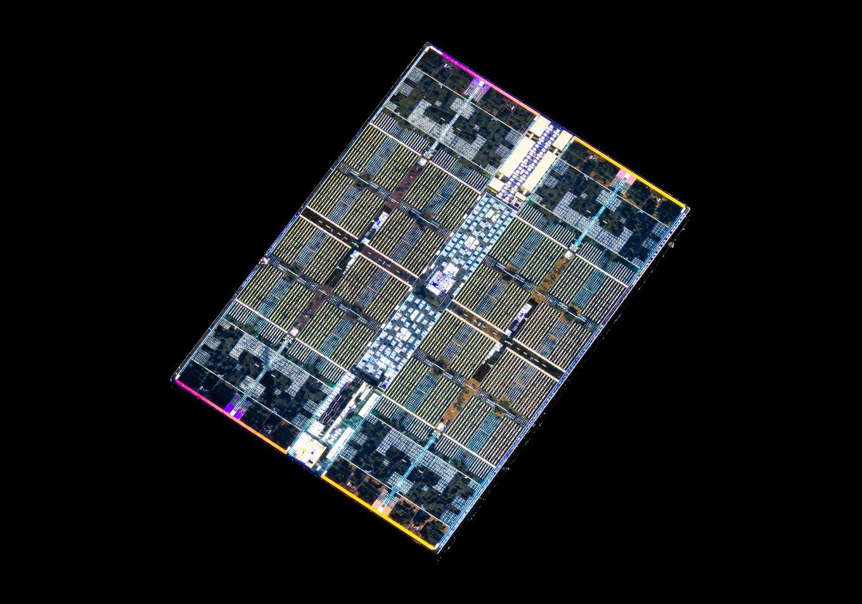 amd-ryzen-3000-zen-2-ccd_chip-shot_7
