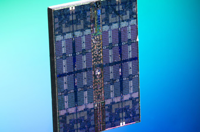 amd-ryzen-3000-zen-2-ccd_chip-shot_8