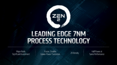 amd-zen-2-feature-2